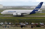 A380_1