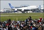 A380_decollage