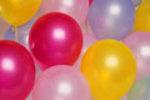 Balons_fete_1