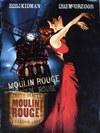 J_494_affiche_du_film_moulin_rouge_1