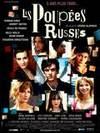 Les_poupees_russes