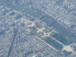 Louvre_tuileries