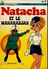 Natacha02