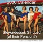 Stewsstripped_calendar_1